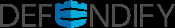 All-In-One HIPAA Security from Nimbus Logic