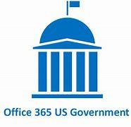 Microsoft 365 Government