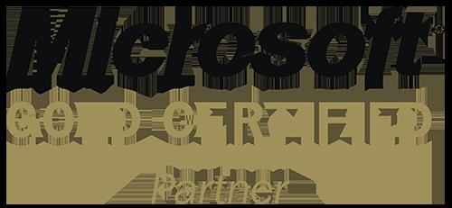 Microsoft Office 365 Plans & Migration Services